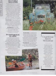 Article Elle 25 07 14
